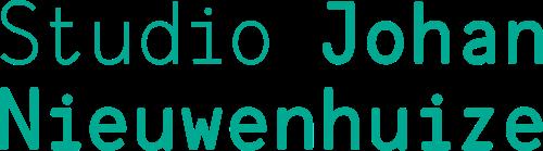 Studio Johan Nieuwenhuize