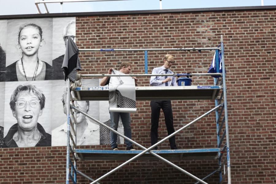 _MG_9317©2014 Studio Johan Nieuwenhuize
