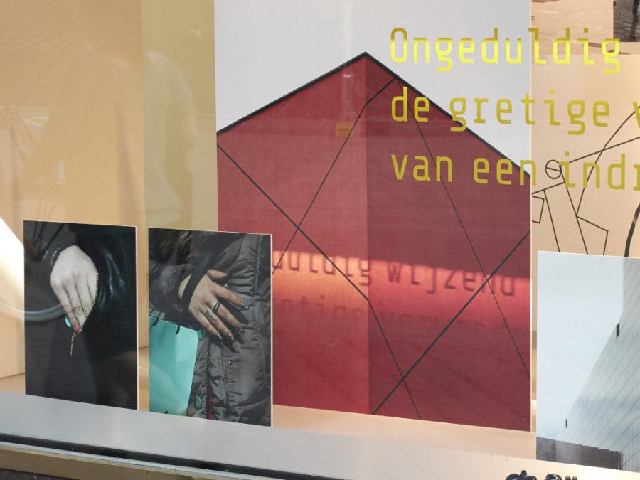 IMG_0751©2014 Foto Studio Johan Nieuwenhuize