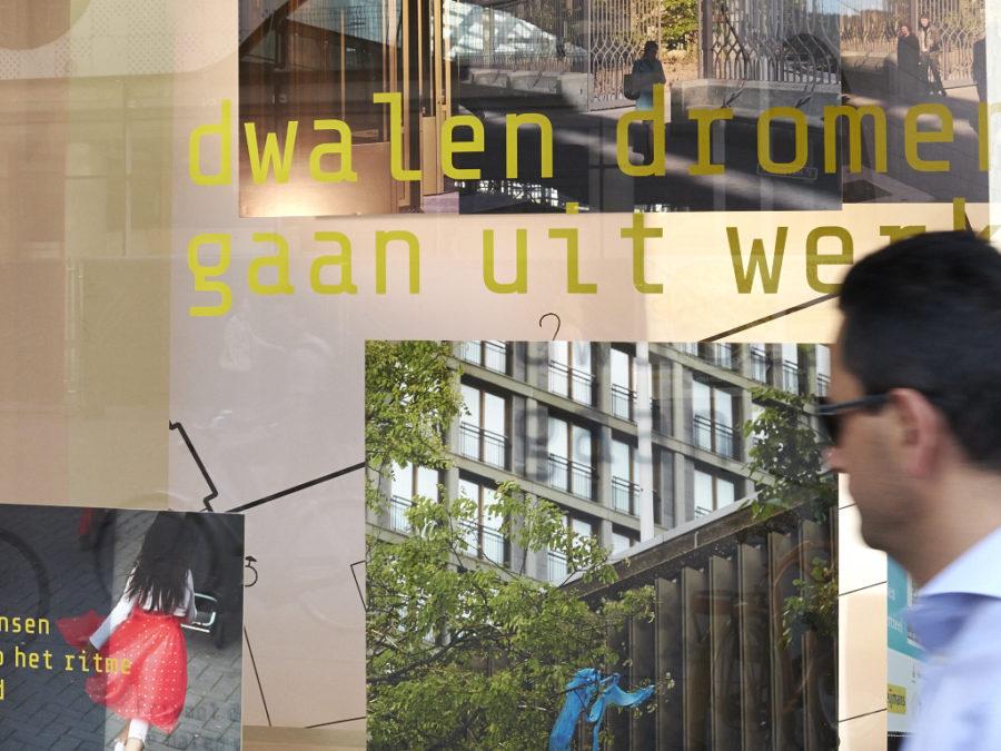 IMG_0781©2014 Foto Studio Johan Nieuwenhuize