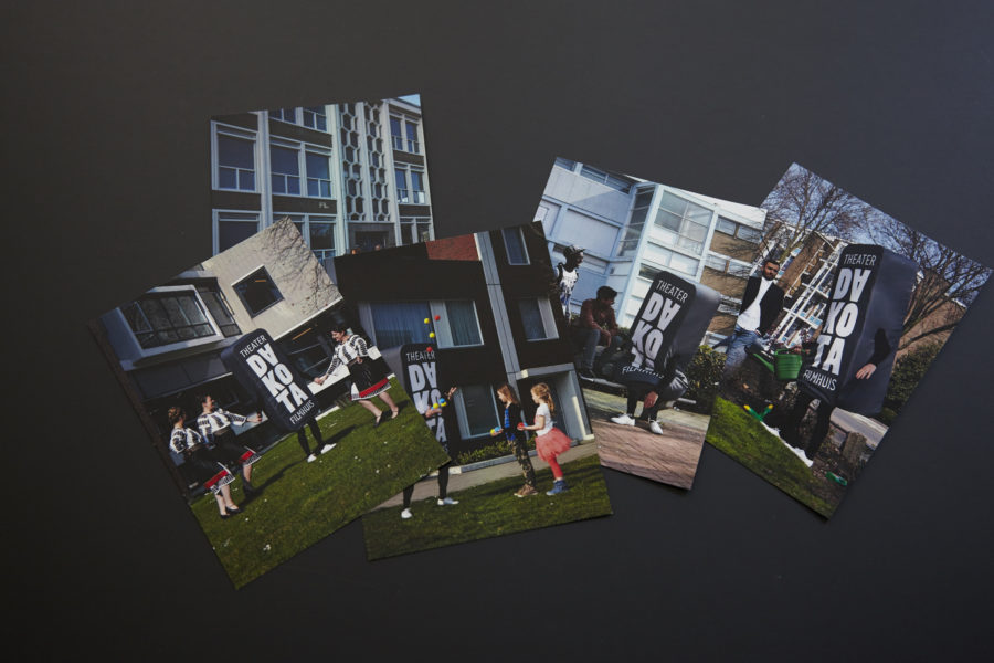_MG_3325 ©2015 Studio Johan Nieuwenhuize