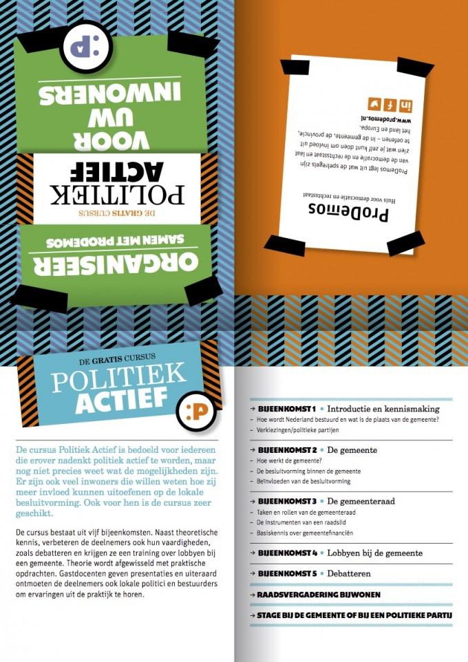 Posters_PolitiekActief_WT_01