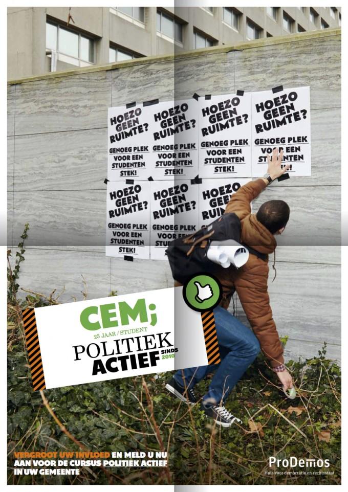Posters_PolitiekActief_WT_02