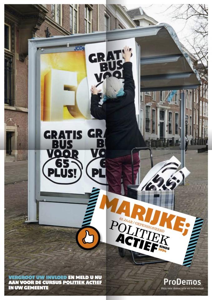 Posters_PolitiekActief_WT_03