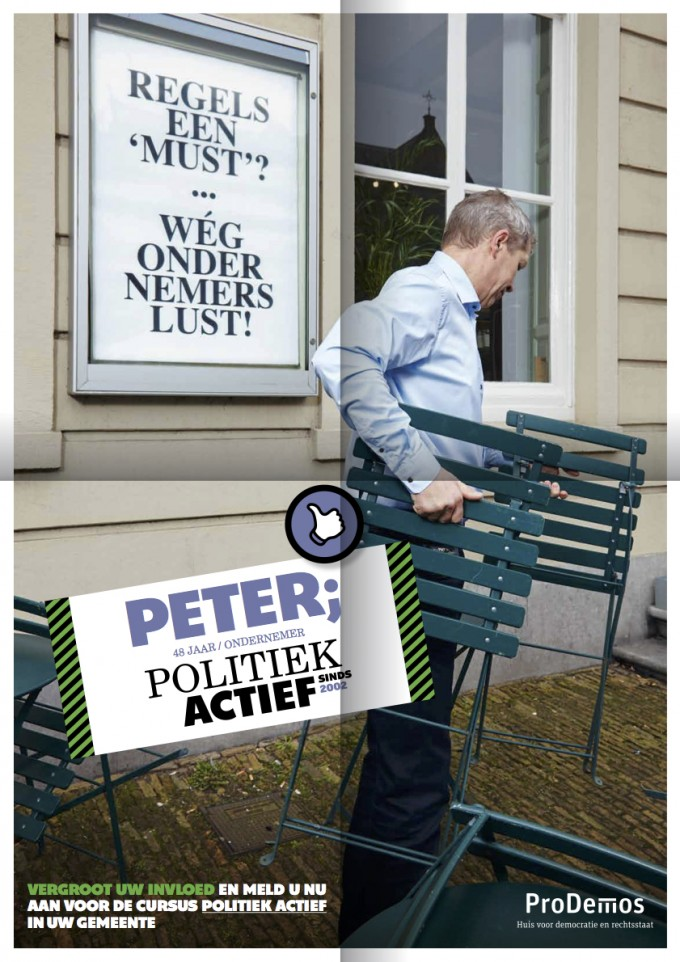 Posters_PolitiekActief_WT_04