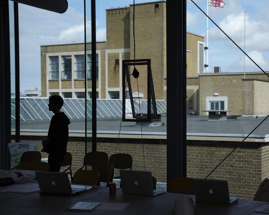 _MG_0140_Haacs_KABK_©2012Johan Nieuwenhuize ©2015 Studio Johan Nieuwenhuize
