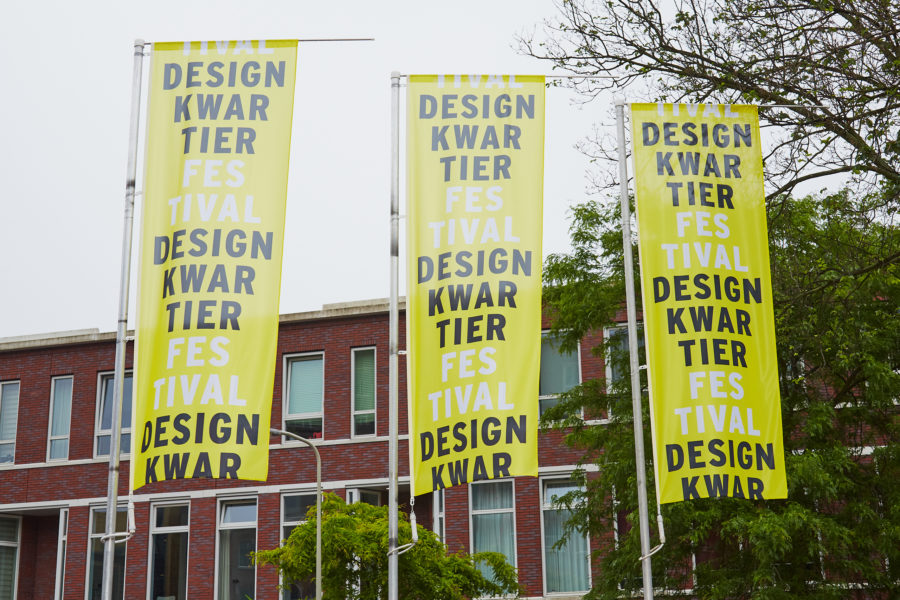 Designkwartier 2018_O8A7067©2018 Johan Nieuwenhuize