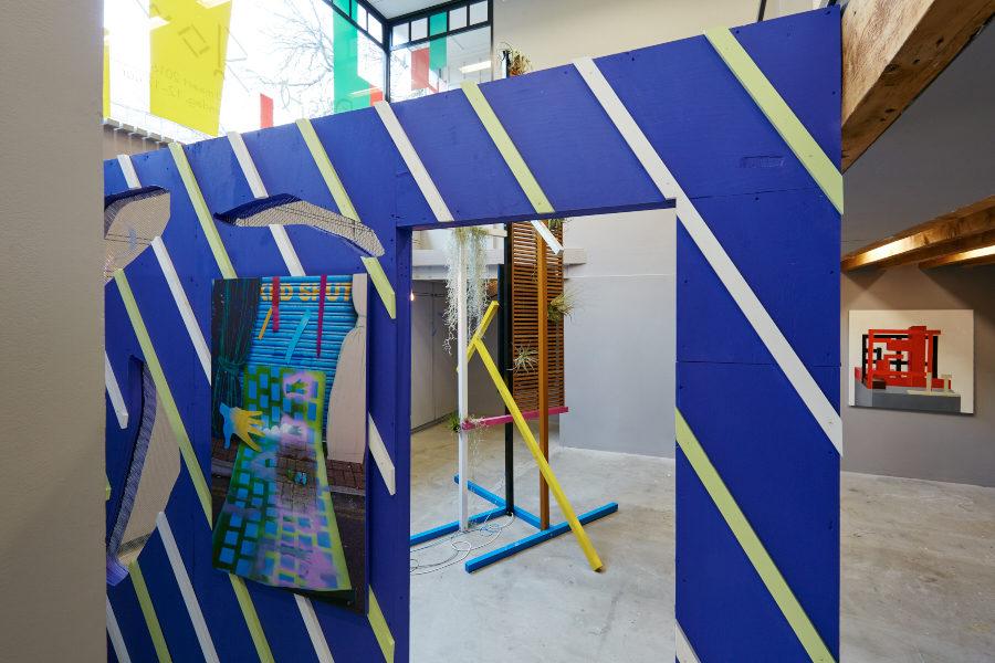 2015_01_19 Stroom The Display Show_1155_Foto 2016 Studio Johan Nieuwenhuize_Foto 2016 Studio Johan Nieuwenhuize