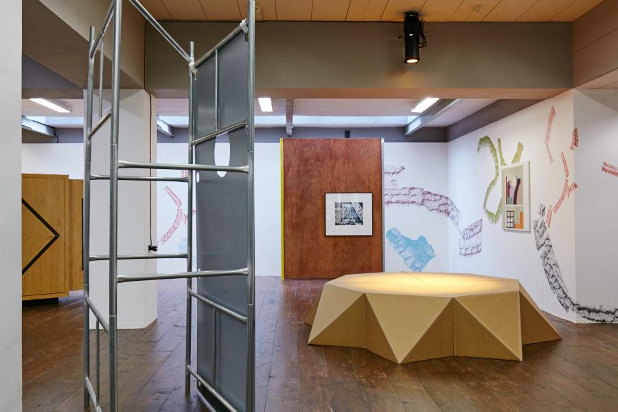 2015_01_19 Stroom The Display Show_1210_Foto 2016 Studio Johan Nieuwenhuize