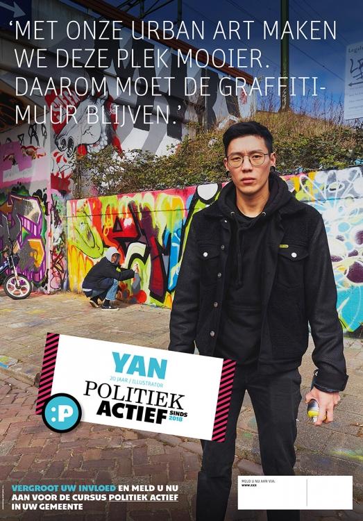 Politiek-Actief-2019-poster-2-graffiti-523x750