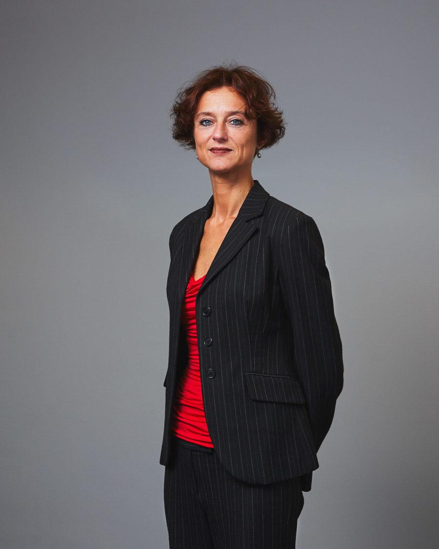 Marieke Martens - VWS TNO2017